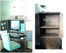 office desk armoire. Interesting Desk Corner Desk Armoire Medium Image For Small Furniture Office  Inside Office Desk Armoire