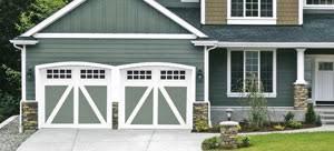 garage door repair raleigh ncGrand Openings Garage Door  Raleigh Area Repairs  Service