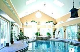 inside pool house ideas indoor swimming pool house plans best ideas about pool house plans indoor