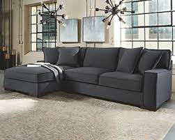 sectional with chaise and recliner. Perfect And Large Gamaliel 2Piece Sectional  Rollover In Sectional With Chaise And Recliner I