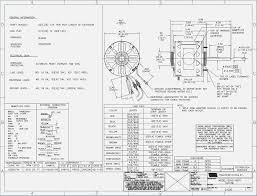 fasco wiring diagrams wire center \u2022 Furnace Blower Motor old fashioned fasco fan motor wiring diagram photos simple wiring rh littleforestgirl net 3 way switch wiring diagram basic electrical wiring diagrams