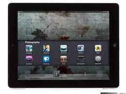 Nơi bán Máy tính bảng Apple iPad 2 - Hàng cũ - 16GB, Wifi + 3G, 9.7 inch  giá rẻ nhất tháng 06/2021