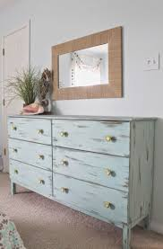 Ocean Colors Bedroom 17 Best Ideas About Beach Bedroom Colors On Pinterest Coastal