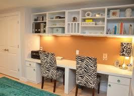 basement office design ideas. basement home office ideas design decor