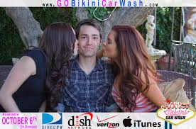 All American Bikini Car Wash New Movie Release Now Available.