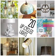 Lighting diy Bathroom 20 Diy Light Fixtures Creating Really Awesome Fun Things 20 Diy Light Fixtures Craft