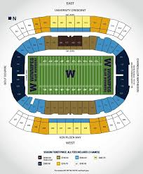 Blue Bomber Fans Given Priority For Tickets In New Stadium