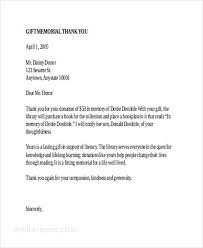 Quotes Letter Thank You For Donation Quotes Best Of Thank You For Donation Quotes