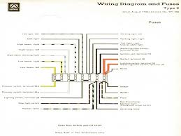further 1992 Bounder Motorhome Wiring Diagram   Wiring Diagram additionally Dave's Place   Chevy P30 454  7 4L  Fan Belts And Hoses additionally 1987 Fleetwood Bounder Wiring Diagram   wiring diagrams image free besides Fleetwood Pace Arrow Wiring   Wiring Diagram • additionally Fleetwood Motorhome Wiring Diagram Awesome 95 Bounder Wiring Diagram also  in addition SOLVED  I need to find starter for 1988 fleetwood pace   Fixya likewise Fleetwood Motorhome Wiring Diagram 1985 Fleetwood Motorhome Wiring furthermore Fleetwood Motorhome Wiring Diagram 1985 Fleetwood Motorhome Wiring also Where's the Chevy P30 fuel pump relay. on bounder motorhome wiring diagram 88 chevy starter