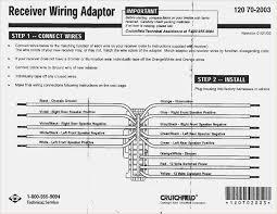 2004 pontiac grand am stereo wiring diagram davehaynes me 2003 pontiac grand am car stereo wiring diagram outstanding stereo wiring diagram for 2003 pontiac grand am ideas