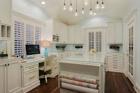 office craft room.  office cheap use the additional space to create a design brickmoon  with home office craft room ideas throughout office craft room