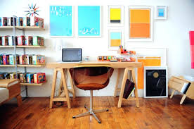 colorful home office. Various Home Office Furniture Design Ideas Modern New Elegant Colorful For Sale Discount Cabinets Online Where To Buy Desk Computer Table And Chair Study E