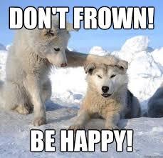 Caring Husky memes | quickmeme via Relatably.com