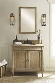 powder room furniture. Best 25 Powder Room Vanity Ideas On Pinterest Hexagon Tile Intended For Idea 1 Furniture H