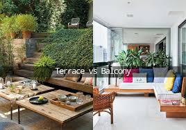 1 balcony-designrulz-cover