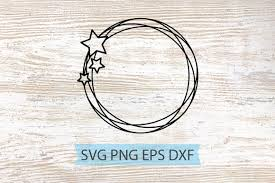 972 free vector (svg) icons in business & management · added on nov 6th, 2013. Vector Star Svg Free Download Free And Premium Svg Cut Files