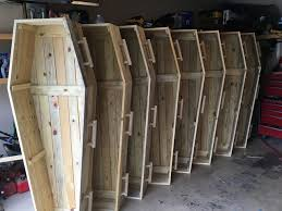 electric chair plans halloween. coffin plans by jasonb5449 on halloween forum electric chair