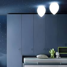 modern kids lighting. Ceiling Lights |YLighting Modern Kids Lighting R