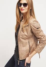 women jackets gipsy pretty leather jacket camel gipsy danger jacket gipsy