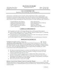 Sample Resume For Hotel Manager Sample Hotel Management Resume