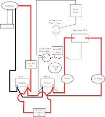 battery selector switch wiring diagram canopi me in knz me local remote selector switch wiring diagram battery selector switch wiring diagram canopi me in