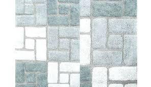 yellow patterned rug rugs gray target sets bathroom round set runner light dark surprising grey black