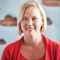 Marla Clarke - Manager - Community Marketing & Strategy - TELUS | LinkedIn