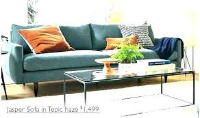 room and board furniture reviews. Room And Board Reviews Furniture Sectional Sofas . L