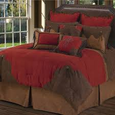 full size of comforter set oversized king comforter oversized king size comforter super king comforters