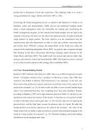 land pollution essay in english padtourist tk essay on  land pollution essay in english pdf photo 1