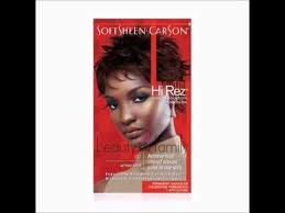 Soft Sheen Hair Dye Sbiroregon Org