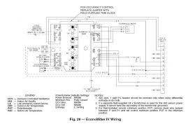 apc ups wiring diagram with example pics 15085 linkinx com Apc Wiring Diagrams medium size of wiring diagrams apc ups wiring diagram with blueprint apc ups wiring diagram with apc wiring diagram