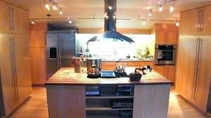 cool home lighting.  Cool Cool Kitchen Lights Track Lighting Home Depot Pendant Lowes To T