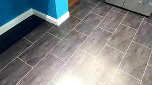 stick on vinyl floor ii laying self adhesive vinyl floor planks self stick vinyl floor tiles