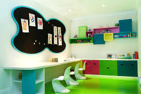 childrens playroom furniture. Childrens Playroom Furniture Kids Beautiful Storage And
