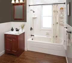 Bathrooms Pinterest Bathroom Decorating Ideas On A Budget Pinterest Deck Exterior