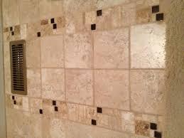 6X6 Decorative Ceramic Tile Tiles amusing 6000000x6000000 floor tile 6000000x6000000floortile6000000x6000000decorative 39