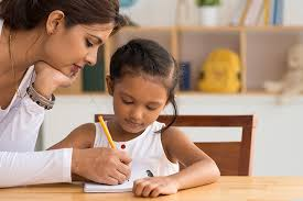 pros and cons of homeschooling vis a vis public schools 9 reasons to choose from homeschooling pros and cons