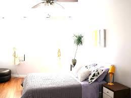 Quiet Floor Fan Quiet Fan For Bedroom Best Floor Fan For Bedroom Bedroom  Best Ceiling Fans . Quiet Floor Fan ...