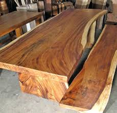 long reclaimed wood dining table. full image for large round wood dining room table reclaimed square long r