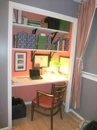 Multi Purpose Living Room Ways To Create A Dual Purpose Room Multi Purpose Room Ideas