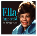 The Leopard Lounge Presents Ella Fitzgerald: The Leopard Years album by Ella Fitzgerald