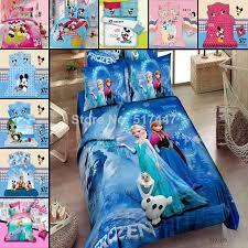 amazing frozen bedroom set internetunblock internetunblock frozen twin bedding set remodel