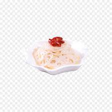 U6c41 Ingwer Küche   Lotus Wurzel Ingwer