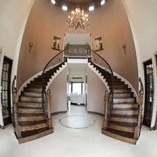 custom home interiors. Brilliant Home Custom Home Interiors Intended R