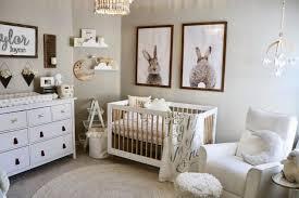 baby room neutral nursery baby room