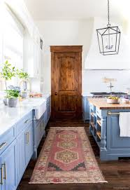 Awesome modern farmhouse kitchen cabinets ideas 012 045 Awesome Modern Farmhouse Kitchen Cabinets Ideas Pinterest 045 Awesome Modern Farmhouse Kitchen Cabinets Ideas The Dream