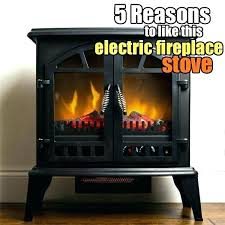 electric stove fireplace suites be modern