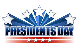 Image result for presidents day clip art