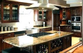 garage door kitchen window exceptional garage door kitchen window gl garage door kitchen window gl garage
